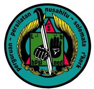 logo voor medium