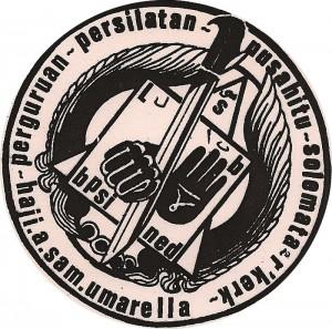 logo voor oud