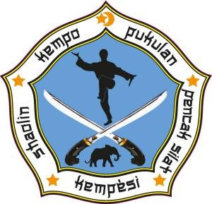 Kempesi logo