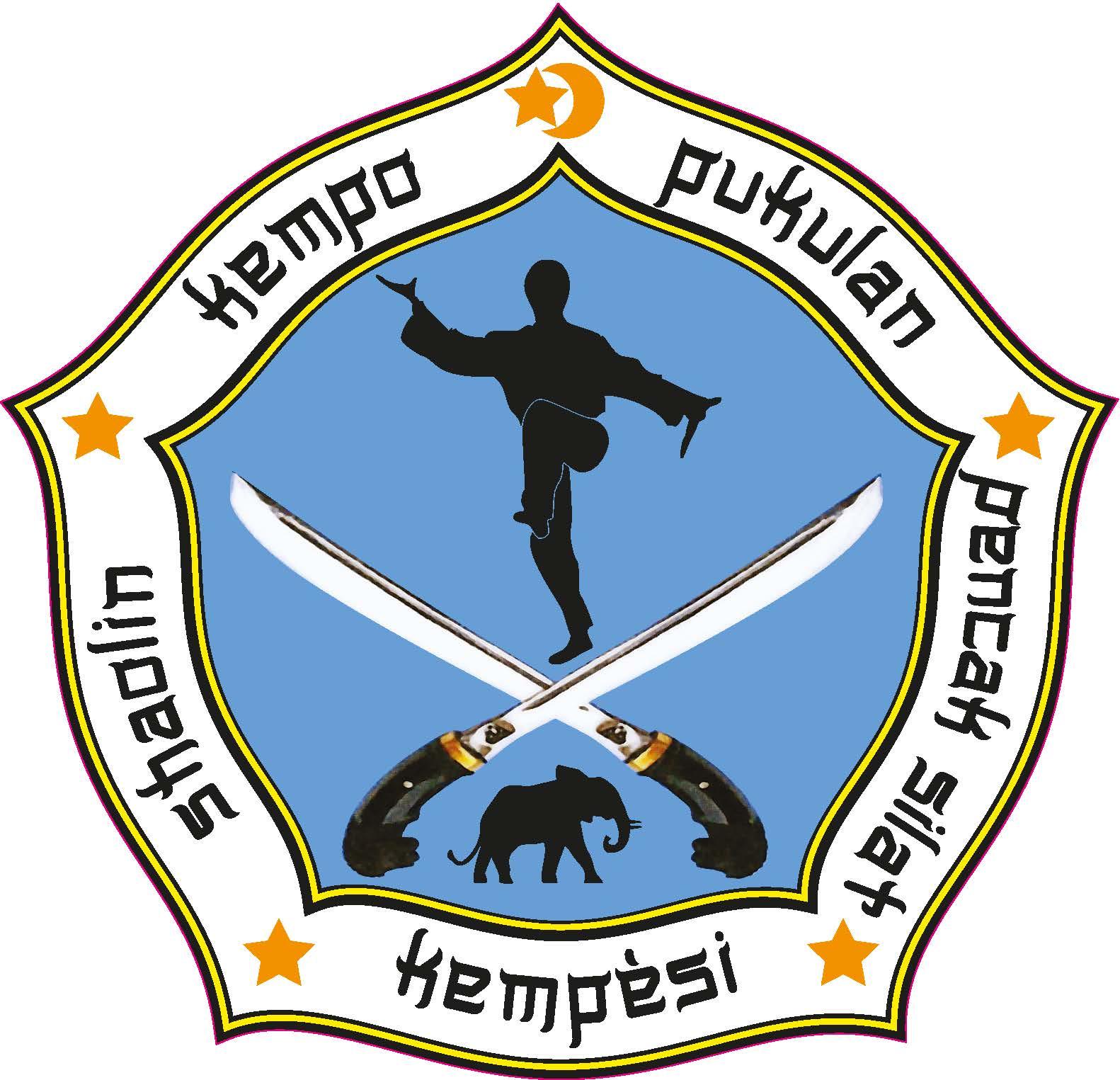 Logo Kempèsi